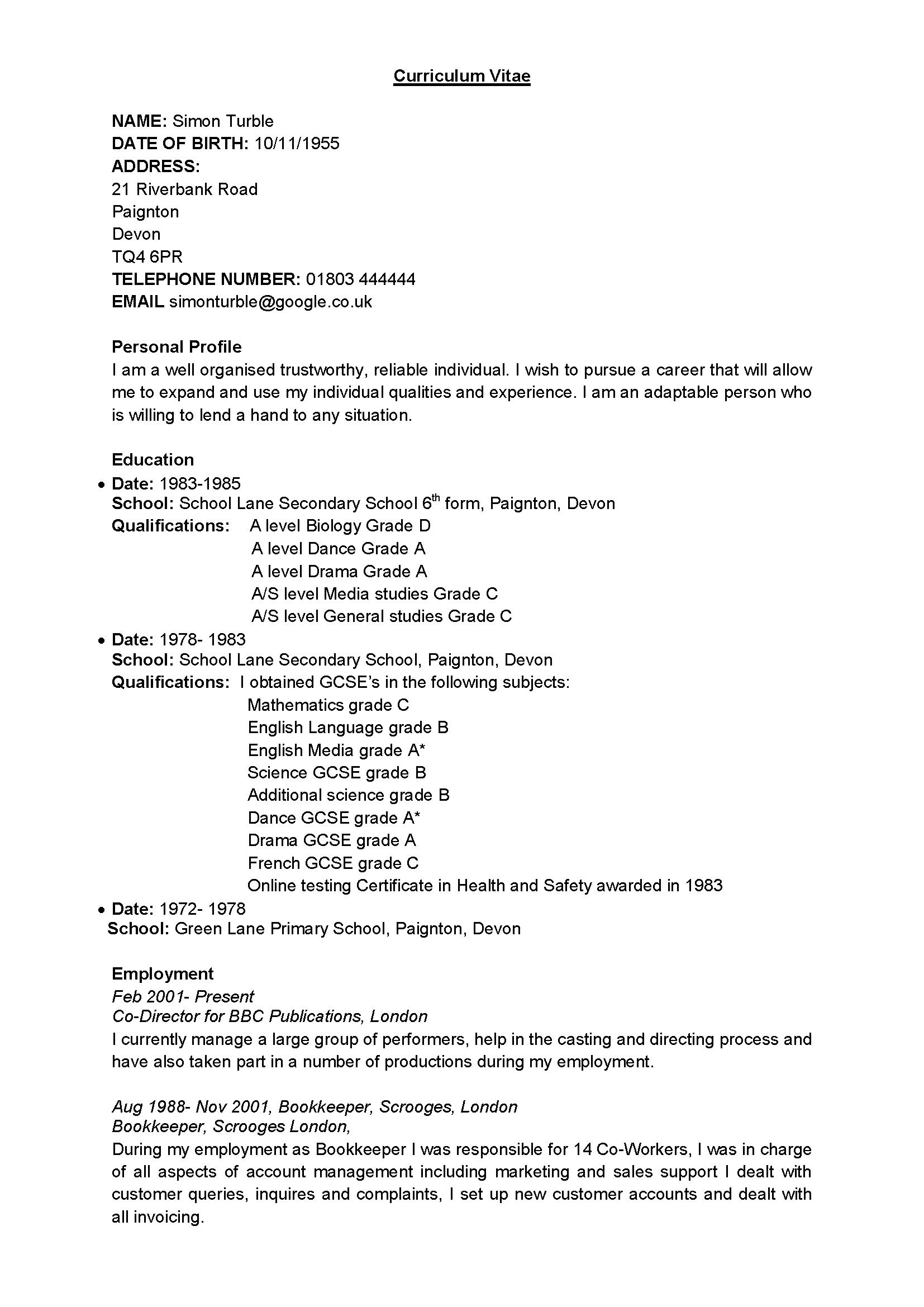 CVpng_Page_1
